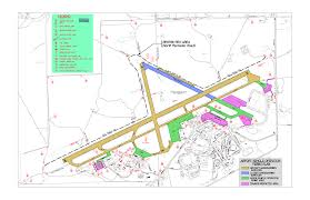 Florida Airport Map Pilot Information Yyb Jack Garland Airport
