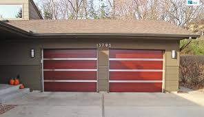 cool garage doors u2013 venidami us