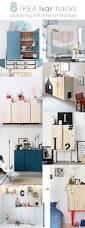 inspiration prettypegs lovely feet on ikea ivar cupboard