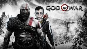 wallpaper game ps4 hd god of war wallpapers in hd 4k for ps4 playstation universe