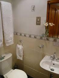 Bathroom Grants Upstairs Bathroom Picture Of Grants At Craigellachie Ratagan
