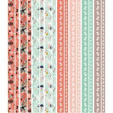washi tape designs digital 20washi 20tape 20from 20modes4u com washi tape designs youn