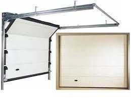 portone sezionale prezzi porte basculanti e sezionali porte per garage porte coibentate