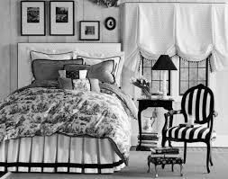 White Modern Bedroom Furniture Uk Teens Room Remarkable Teenage Ideas With Modern Bedroom For