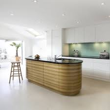 bespoke kitchen furniture bespoke kitchen and designer kitchens by increation in london