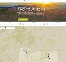 Oakwood Homes Design Center Utah Berkshire Hathaway U0027s Clayton Buys Oakwood Homes Builder Magazine