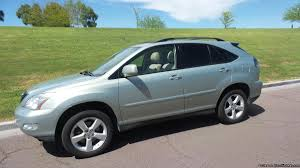 lexus dealership evansville in green lexus rx for sale used cars on buysellsearch