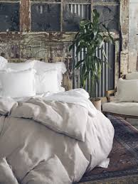 matteo modern bedding collections matteo bedding