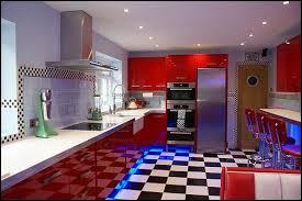 50s kitchen ideas diner designs american diner style kitchen diner style furniture