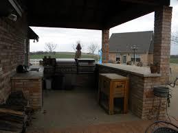 Custom Patio Furniture Covers - patio bar as patio furniture covers for best custom patios home