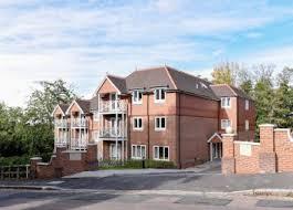 2 Bedroom House Croydon 2 Bedroom Property For Sale In South Croydon Zoopla
