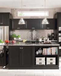 Martha Stewart Kitchen Design by Federicorosa Me U2013 All About Kitchen Design Ideas Kitchen Cabinets