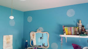 Home Interior Painting Tips by Tips For Painting A Room Painting Tips To Make A Room Appear