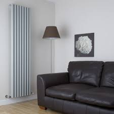 the best designer radiators for your living room