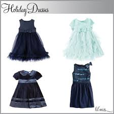 little girls christmas dresses holiday and christmas dresses for