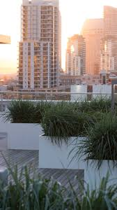 9 best modern planters images on pinterest modern planters