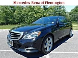 mercedes flemington 36 used cars in stock flemington clinton mercedes of