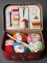 can knit a how to guide for knitting with craftfoxes