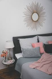 Schlafzimmer Set 140x200 25 Best Nachttisch Boxspringbett Ideas On Pinterest Nachttisch