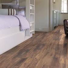 laminate flooring a buyers guide prosource wholesale
