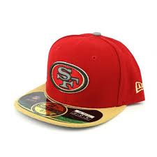 san francisco 49ers thanksgiving gold fitted bespoke cut and sew