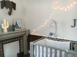 chambre bébé tendance chambre bébé tendance