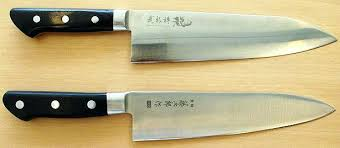 japanese style kitchen knives kitchen winsome german kitchen knife set 11 pc professional