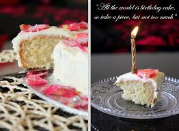 cook like priya rose cake for a wonderful husband happy