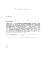 cover letter template word download resume examples of marketing cover letters official resume