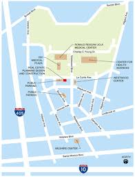 Real Estate Map Directions And Parking Real Estate Planning Design