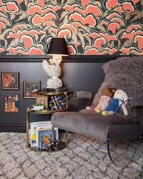 best 25 dark gray nursery ideas on pinterest baby room nursing
