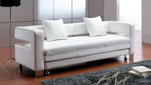 modern leather sleeper sofa modern leather sleeper sofa modern leather sleeper sofa modern white