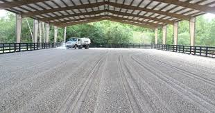 horse riding arena images open covered arena our 60 x 120