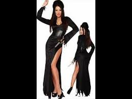 best 25 discount halloween costumes ideas on pinterest