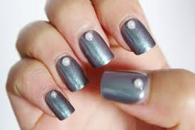 impress press on manicure by broadway nails review u2013 betty tang
