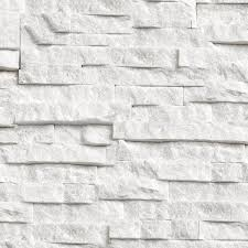 Interior Textures Stone Cladding Internal Walls Texture Seamless 08062