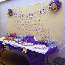 themed bridal shower decorations 55 best butterfly bridal shower images on