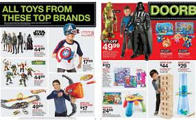 black friday sale target target u0027s black friday ad is out fox 61