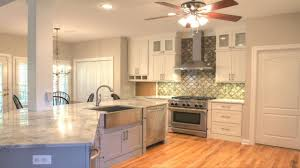 Updating Kitchen Cabinet Doors by Ross Home Decor Decorating Ideas Kitchen Design