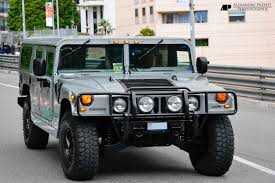 lexus india wiki hummer all models and modifications for all production years