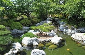 small zen garden ideas bamboo water fountain kit anese gardens