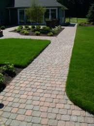 Choosing The Right Paver Color Choosing The Right Paver For Your Project Mutual Materials