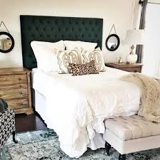 When Is The Best Time To Buy Bedroom Furniture by Furniture Home Decor Rugs Unique Gifts