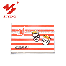 self adhesive leather patch self adhesive leather patch self adhesive leather patch suppliers