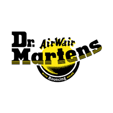dr martens at the mills at jersey gardens a simon mall