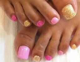 nail art feet toe nail art ideas toe nail art pedicures and makeup