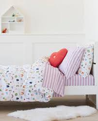 duvet covers for girls and boys hanna andersson