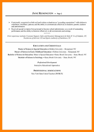 Transition Resume Examples by 7 Career Transition Resume Rn Cover Letter