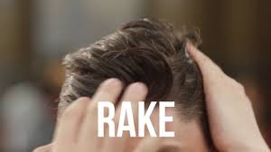 Pomade Axe axe clean cut pomade hairstyles find your hair style