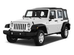 black jeep wrangler unlimited new wrangler unlimited for sale in martinsville in community